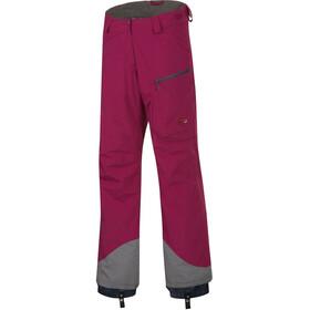 Mammut W's Niva GTX Pants Radiance